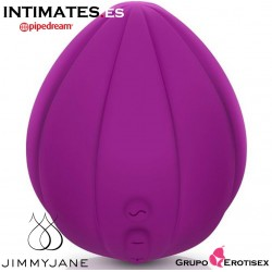 Om Love Pods · Vibrador recargable · Jimmyjane