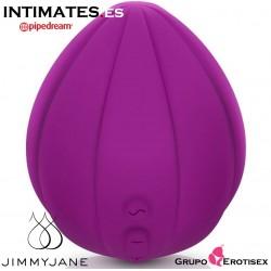 Om Love Pods · Vibrador recargable · Jimmyjane