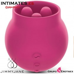 Halo Love Pods · Vibrador recargable · Jimmyjane