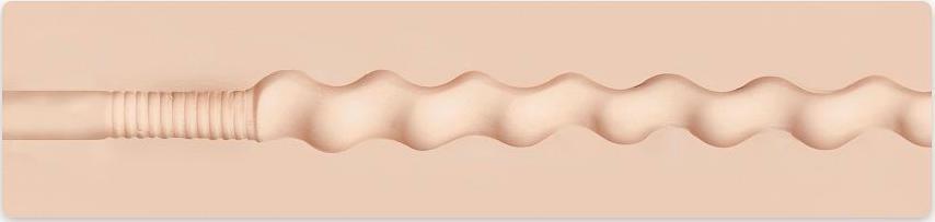"Brent Corrigan Squeeze Sensation en intimates.es ""Tu Personal Shopper Online"""