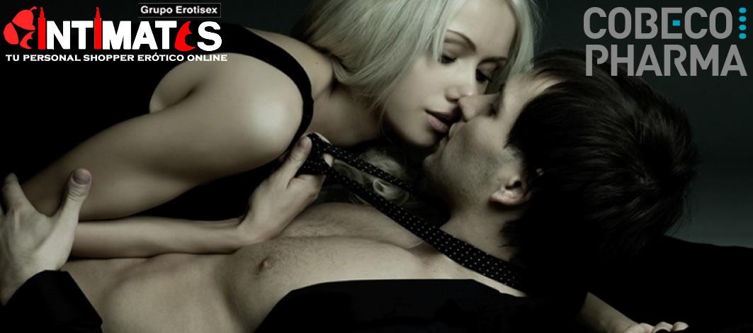 "Cobeco Sexual Wellness en intimates.es ""Tu Personal Shopper Erótico Online"""