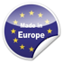 Made in Europa - intimates.es