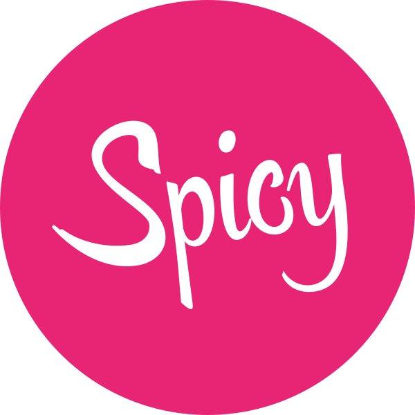 SpicyAsHell! en intimates.es Detalles picantes, diseño desafiante. El paraíso para los amantes de la lencería sexy!