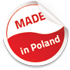 Made in Poland - intimates.es
