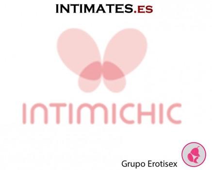 "Initimichic en intimates.es ""Tu Personal Shopper Online"""