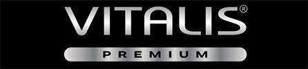"Presevativos Vitalis Premium en intimates.es ""Tu Personal Shopper Erótico Online"""