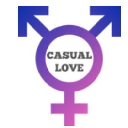 """Productos Casual Love que puedes adquirir en intimates.es """"Tu Personal Shopper Erótico Online"""""""