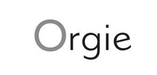 """Con Orgie podrás liberarte e intensificar tu placer y sensualidad, productos que puedes adquirir en intimates.es """"Tu Personal Shopper Erótico Online"""""""