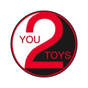 """Obtén la inspiración de amor de una de nuestras líneas de juguetes de You2Toys, que puedes adquirir en intimates.es """"Tu Personal Shopper Erótico Online"""""""