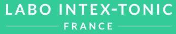 """Intex-Tonic Lab está especializado en la concepción de afrodisíacos y fórmulas estimulantes para hombres y mujeres, y que puedes adquirir en intimates.es """"Tu Personal Shopper Erótico Online""""."""