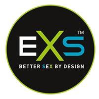 """Los condones EXS ofrecen un gran valor y se ofrecen en una amplia gama de modelos para que pueda encontrar el condón adecuado para ti, y que puedes adquirir en intimates.es """"Tu Personal Shopper Erótico Online"""""""