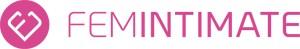 """Femintimate nace con la misión de ofrecer una gama de productos especializados en el cuidado de la salud femenina, productos, que puedes adquirir en intimates.es """"Tu Personal Shopper Erótico Online"""""""