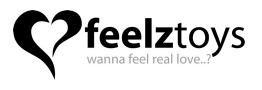 """Bienvenido al mundo de Feelz. Si buscas un vibrador los ingeniosos diseños de FeelzToys harán que veas las estrellas, que puedes adquirir en intimates.es """"Tu Personal Shopper Erótico Online"""""""