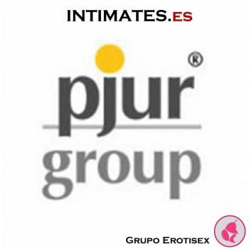 """Pjur en intimates.es """"Tu Personal Shopper Erótico Online"""""""