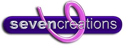 """sevencreations en intimates.es """"Tu Personal Shopper Erótico Online"""""""