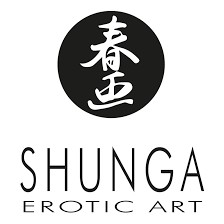 Productos Shunga Erotic Art en intimates.es
