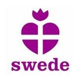 """Compra online productos de Swede Global AB, empresa dedicada al desarrollo y fabricación de artículos de alta calidad en el área del amor, que puedes adquirir en intimates.es """"Tu Personal Shopper Erótico Online"""""""