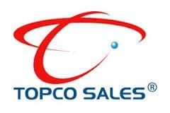 """Topco Sales fabrica desde vibradores y consoladores hasta lubricantes y cosméticos para el cuidado personal, que puedes adquirir en intimates.es """"Tu Personal Shopper Erótico Online"""""""