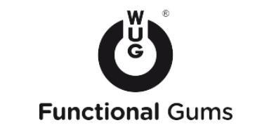 """WUG Functional Gums es la primera compañía a nivel mundial que ha desarrollado chicles como complemento ideal para tus relaciones sexualesy que puedes adquirir en intimates.es """"Tu Personal Shopper Erótico Online"""""""